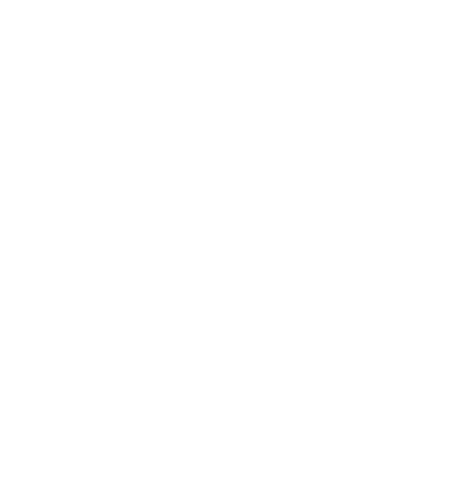 Автомоечное оборудование