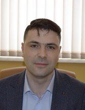 Агуреев Е.С.